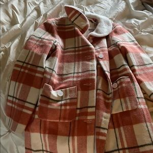 shein jacket